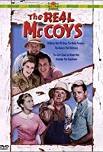 The Real McCoys SE