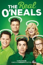 The Real O'Neals SE