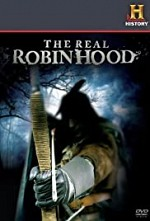 Watch The Real Robin Hood