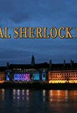 Watch The Real Sherlock Holmes