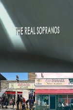 Watch The Real Sopranos