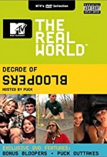 The Real World S31E08