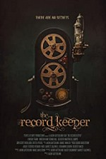Watch The Record Keeper