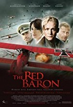 Watch The Red Baron