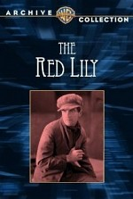 Watch The Red Lily