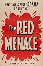 Watch The Red Menace