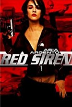 Watch The Red Siren