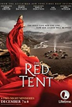 Watch The Red Tent