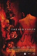 Watch The Red Violin