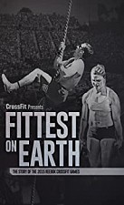 Watch The Redeemed and the Dominant: Fittest on Earth
