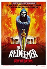 Watch The Redeemer: Son of Satan!