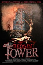 Watch The Redsin Tower