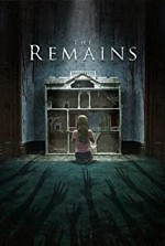 Watch The Remains