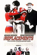 Watch The Replacements