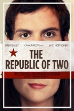 Watch The Republic of Two