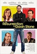 Watch The Resurrection of Gavin Stone
