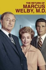Watch The Return of Marcus Welby, M.D.