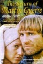 Watch The Return of Martin Guerre