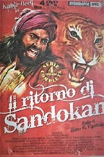 The Return of Sandokan SE