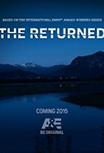 Watch The Returned