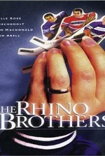 Watch The Rhino Brothers