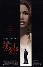 Watch The Rich Man's Wife
