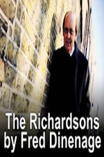 Watch The Richardsons by Fred Dinenage
