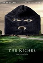 The Riches SE