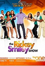 Watch The Rickey Smiley Show