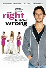 Watch The Right Kind of Wrong