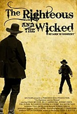 Watch The Righteous and the Wicked