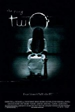 Watch The Ring 2