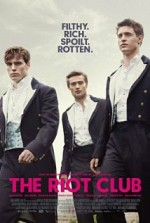 Watch The Riot Club