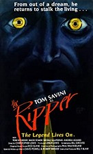 Watch The Ripper