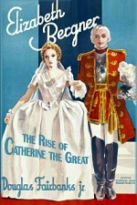 Watch The Rise of Catherine the Great