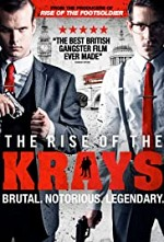 Watch The Rise of the Krays