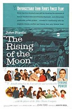 Watch The Rising of the Moon