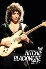 Watch The Ritchie Blackmore Story