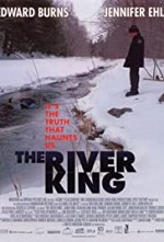 Watch The River King