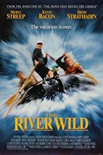 Watch The River Wild
