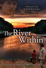 Watch The River Within