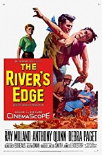 Watch The River's Edge