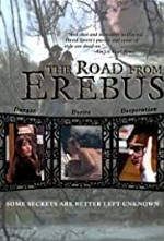 Watch The Road from Erebus