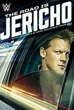 Watch The Road Is Jericho: Epic Stories & Rare Matches from Y2J