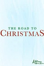 Watch The Road to Christmas