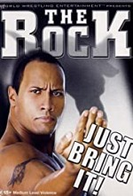 Watch The Rock: Just Bring It