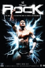 Watch The Rock: The Most Electrifying Man in Sports Entertainment