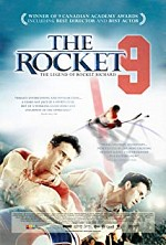 Watch The Rocket: The Legend of Rocket Richard