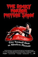 Watch The Rocky Horror Picture Show