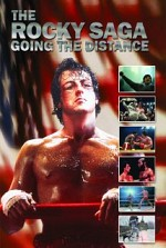 Watch The Rocky Saga: Going the Distance